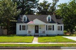 Photo of 10 Albemarle Street, Portsmouth, VA 23707 (MLS # 10147477)