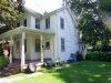 Photo of 9 S Juniper Street, Hampton, VA 23669 (MLS # 10147617)