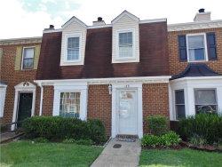 Photo of 1231 Mabry Mill Place, Chesapeake, VA 23320 (MLS # 10147635)