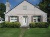 Photo of 927 Bainbridge, Chesapeake, VA 23324 (MLS # 10147655)