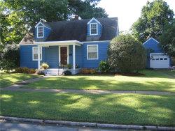 Photo of 1353 Magnolia Avenue, Norfolk, VA 23508 (MLS # 10147675)