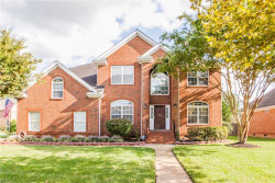 Photo of 4201 Mckenna Close, Chesapeake, VA 23321 (MLS # 10148043)