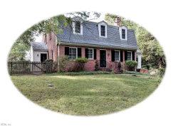 Photo of 681 Powell, Williamsburg, VA 23185 (MLS # 10148193)