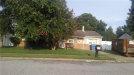 Photo of 1208 King Arthur, Chesapeake, VA 23323 (MLS # 10148245)