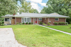 Photo of 1618 Hawthorne Drive, Chesapeake, VA 23325 (MLS # 10148401)