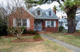 Photo of 55 N Willard Avenue, Hampton, VA 23663 (MLS # 10148425)