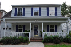 Photo of 433 New Jersey Avenue, Norfolk, VA 23508 (MLS # 10148722)