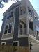 Photo of 4626 Lee Avenue, Unit B, Virginia Beach, VA 23455 (MLS # 10148809)