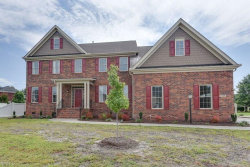 Photo of 1348 Simon Drive, Chesapeake, VA 23320 (MLS # 10148847)