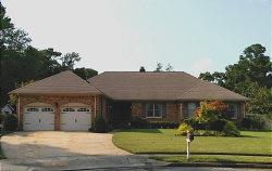 Photo of 4512 Casey Martin Court, Chesapeake, VA 23321 (MLS # 10148856)