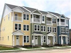 Photo of 1025 E. Ocean View Avenue, Norfolk, VA 23503 (MLS # 10148920)