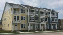 Photo of 1021 E. Ocean View Avenue, Norfolk, VA 23503 (MLS # 10148922)