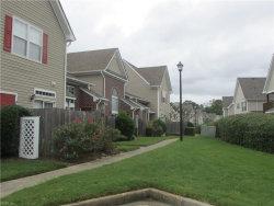 Photo of 312 Fireweed Court, Chesapeake, VA 23320 (MLS # 10149019)