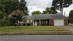 Photo of 327 Beechmount, Hampton, VA 23669 (MLS # 10149392)