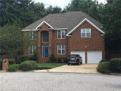 Photo of 1003 Noelle Court, Chesapeake, VA 23322 (MLS # 10149394)