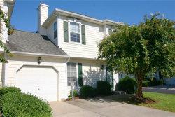 Photo of 1833 Kensal Green Drive, Virginia Beach, VA 23456 (MLS # 10149420)