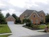 Photo of 508 Thistley Lane, Chesapeake, VA 23322 (MLS # 10149763)