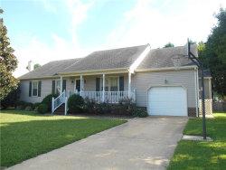 Photo of 601 Marston Drive, Chesapeake, VA 23322 (MLS # 10149819)