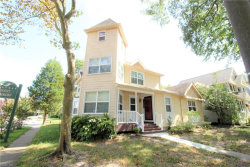 Photo of 1224 Llewellyn Avenue, Norfolk, VA 23517 (MLS # 10149828)