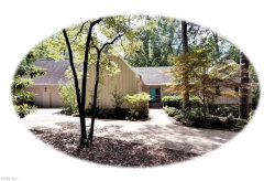 Photo of 153 Indian Springs, Williamsburg, VA 23185 (MLS # 10150099)