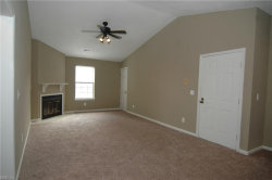 Photo of 4839 Station House Lane, Virginia Beach, VA 23455 (MLS # 10150154)