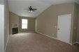 Photo of 4839 Station House Lane, Virginia Beach, VA 23455 (MLS # 10150154)