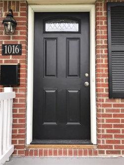 Photo of 1016 Liston Lane, Portsmouth, VA 23701 (MLS # 10150202)