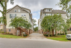 Photo of 9571 8th Bay Street, Norfolk, VA 23518 (MLS # 10150390)