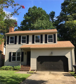 Photo of 2060 Grey Fox Lane, Virginia Beach, VA 23456 (MLS # 10150435)