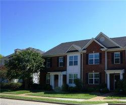 Photo of 215 Quarterpath, Williamsburg, VA 23185 (MLS # 10150499)