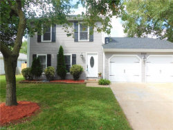 Photo of 2205 Fiddlers Green Court, Virginia Beach, VA 23454 (MLS # 10150507)