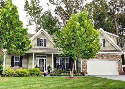 Photo of Mm Camellia By Graf, Chesapeake, VA 23320 (MLS # 10150633)