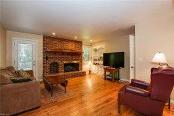 Photo of 838 Jo Anne Circle, Chesapeake, VA 23322 (MLS # 10150707)