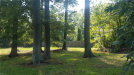 Photo of Lot 16 Helen Street, Suffolk, VA 23435 (MLS # 10150736)