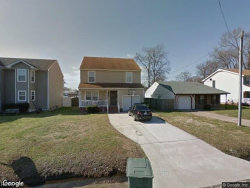 Photo of 7925 Merritt Street, Norfolk, VA 23518-3744 (MLS # 10150820)