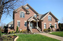 Photo of 1313 Avonlea Court, Chesapeake, VA 23322 (MLS # 10150857)