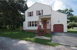 Photo of 224 Woodland, Hampton, VA 23669 (MLS # 10150859)