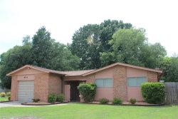 Photo of 804 Charlton, Hampton, VA 23666 (MLS # 10151131)