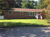 Photo of 3710 Bamboo, Portsmouth, VA 23703 (MLS # 10151133)