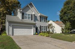 Photo of 513 Windward Drive, Chesapeake, VA 23320 (MLS # 10151162)