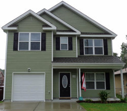 Photo of 1139 Hazel, Chesapeake, VA 23325 (MLS # 10151164)