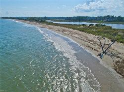 Photo of 5 Algernourne, Hampton, VA 23664 (MLS # 10151216)