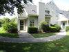 Photo of 258 Nantucket, Unit 28, Newport News, VA 23606 (MLS # 10151274)