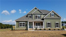 Photo of 1140 Benefit, Chesapeake, VA 23322 (MLS # 10151281)