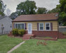 Photo of 5 Jenkins, Portsmouth, VA 23702 (MLS # 10151331)