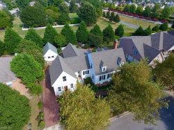Photo of 1013 Long Beeches Avenue, Chesapeake, VA 23320 (MLS # 10151401)