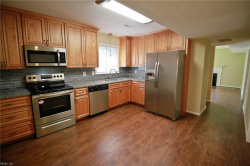 Photo of 404 Lanyard, Newport News, VA 23602 (MLS # 10151407)