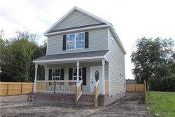 Photo of 513 Mason Avenue, Suffolk, VA 23434 (MLS # 10152448)
