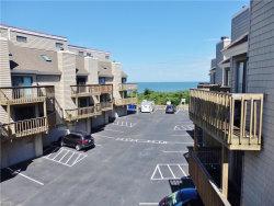 Photo of 3226 Ocean View Avenue, Unit 7, Norfolk, VA 23518 (MLS # 10152523)
