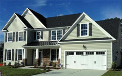 Photo of 99 Stonehurst Road, Hampton, VA 23669 (MLS # 10152648)